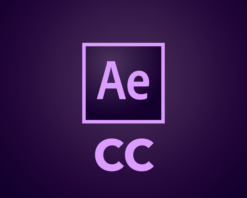 dominando adobe after effects cc